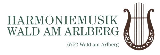 Logo-HM-Wald