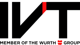 Logo_IVT2011