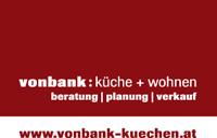 vonbank