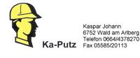 KaPutz-Logo