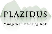 Plazidus Management