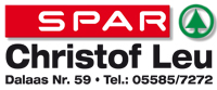 SPAR-Logo_083