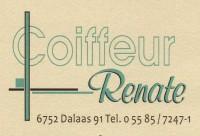 coiffeur_renate