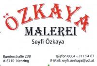 Âtzkaya
